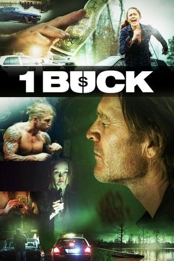 1 Buck poster
