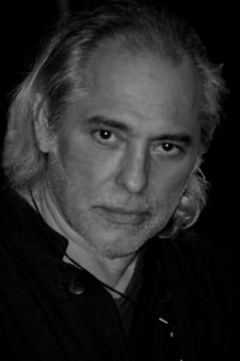 Image of Michel Albertini
