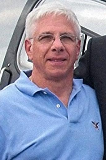 Image of Al Cerullo