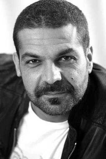 Image of Claudio Corinaldesi