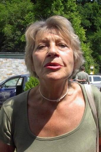 Image of Naďa Kotršová