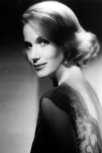 Image of Eva Marie Saint