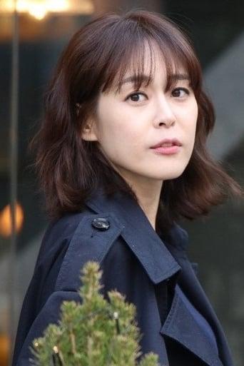 Image of Lee Ha-na