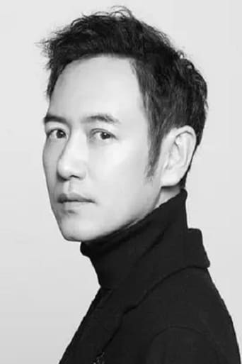 Image of Zhang Lei