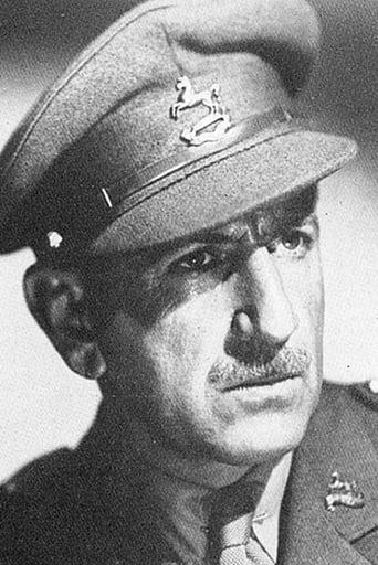Image of Frank Baker