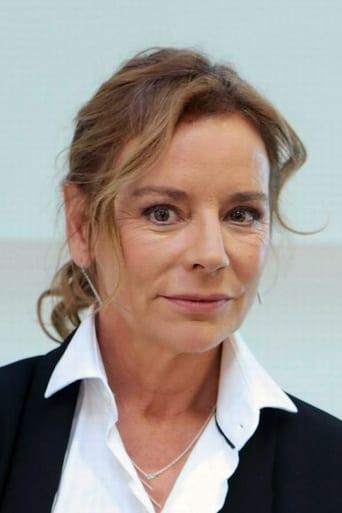 Image of Katherine Salosny