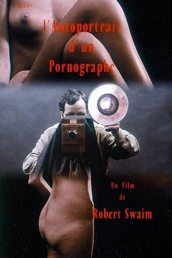 Poster of L'autoportrait d'un Pornographe