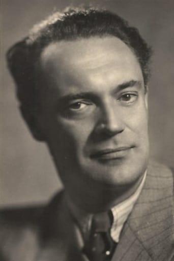 Image of Gustav Diessl