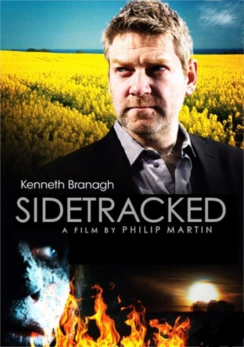 Poster of Sidetracked