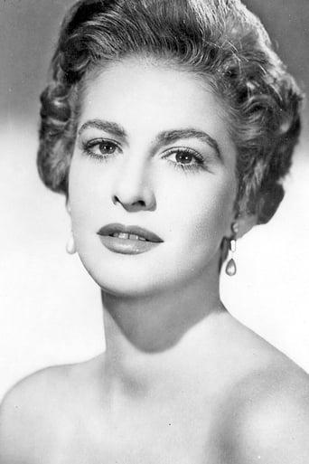 Image of Carmen Montejo