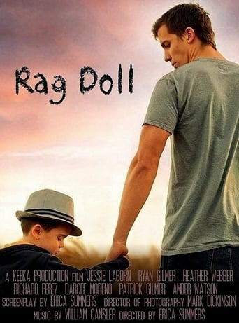 Poster of Rag Doll