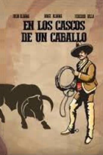 Poster of En los cascos de un caballo