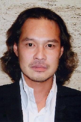 Image of Keiji Matsuda
