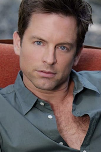 Image of Michael Muhney