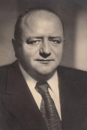 Image of Aribert Wäscher