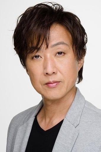 Image of Yuuya Uchida