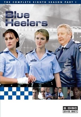 Season 8 (2001)