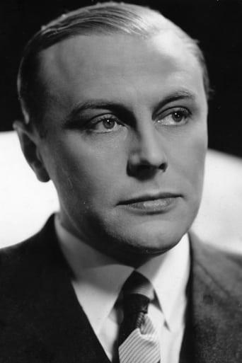 Image of Harald Paulsen