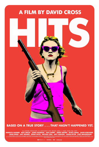 Poster of Hits