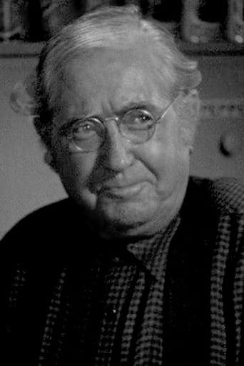 Image of J. M. Kerrigan