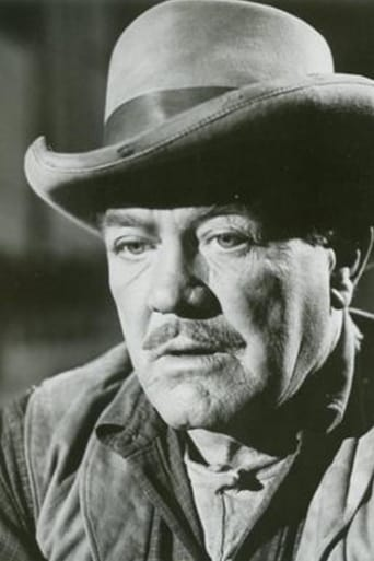Image of Paul Birch