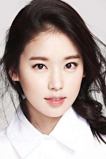 Image of Park Hwan-Hee