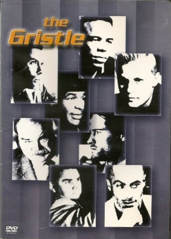 The Gristle