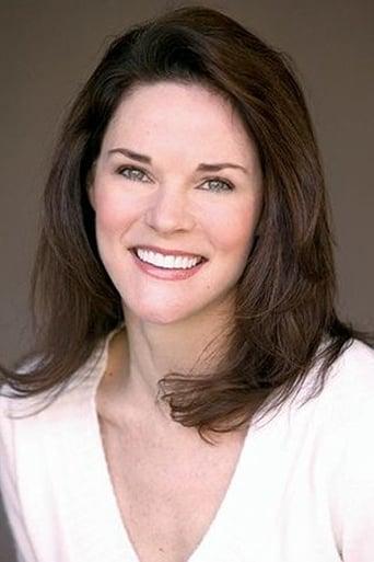 Image of Carolyn McCormick