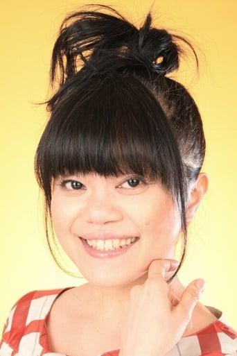 Image of Etsuko Kozakura