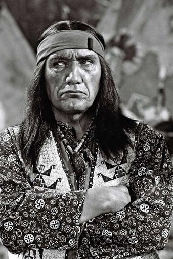 Image of Frank De Kova