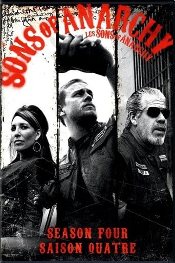 Saison 4 (2011)