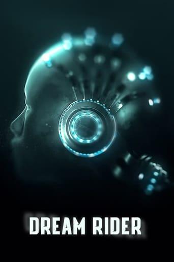 Poster of Dream Raider