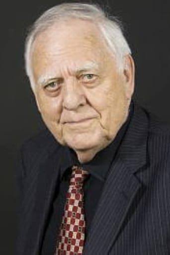 Image of Charles Krohn