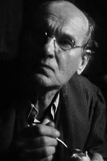 Image of Kārlis Teihmanis