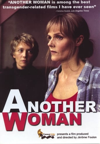 Poster of Another Woman