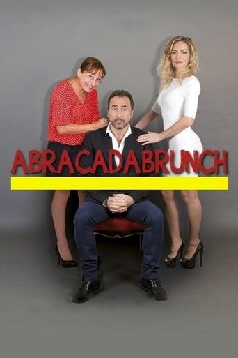 Poster of Abracadabrunch