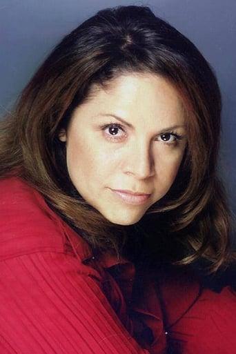 Image of Sophia Santi