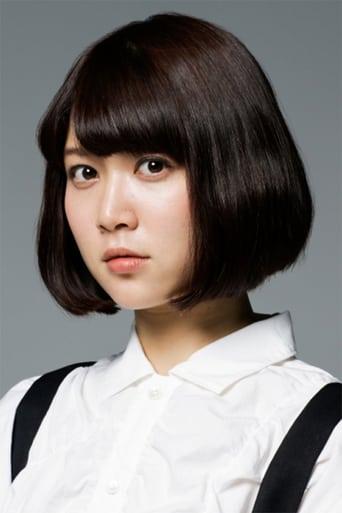 Image of Elisa Yanagi