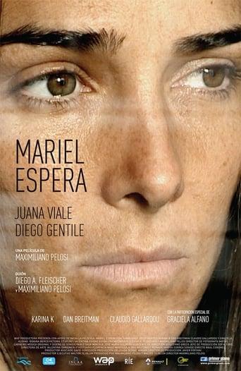 Poster of Mariel Waits