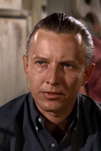 Image of Jan Merlin