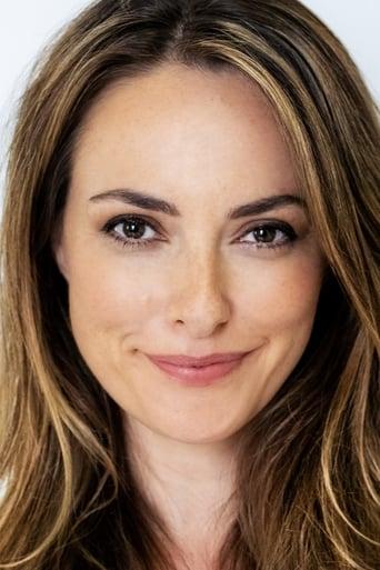 Image of Jen Nikolaisen