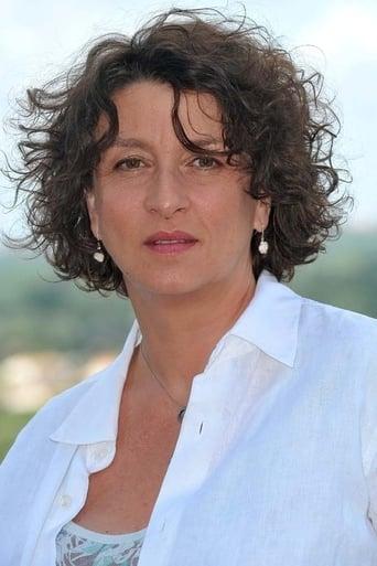 Image of Noémie Lvovsky