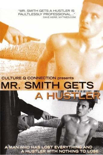 Poster of Mr. Smith Gets a Hustler