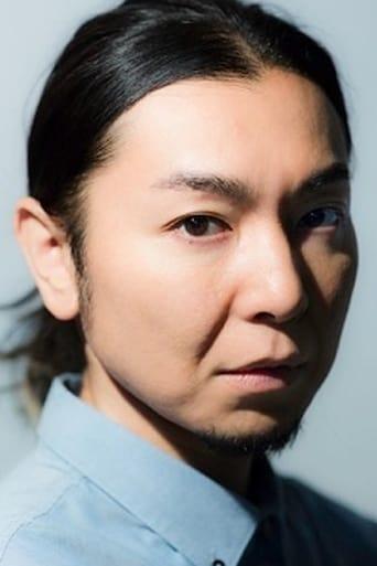 Image of Makoto Yasumura