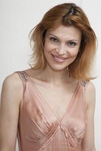 Image of Adina Cartianu