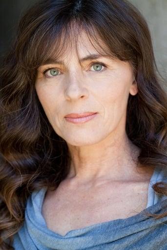 Image of Mira Furlan