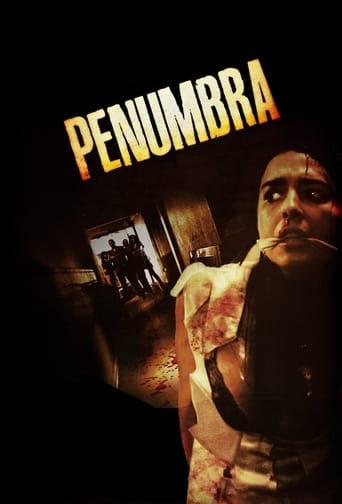 Poster of Penumbra