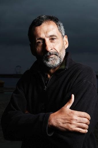 Image of Germán Da Silva