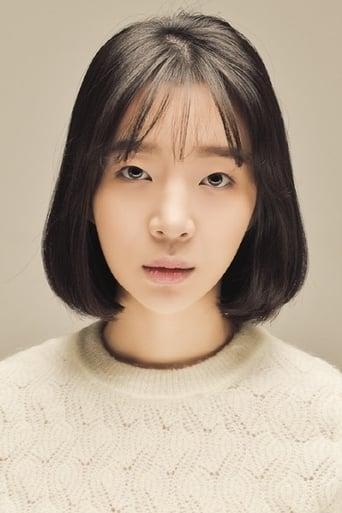 Image of Lee Yoon-soo