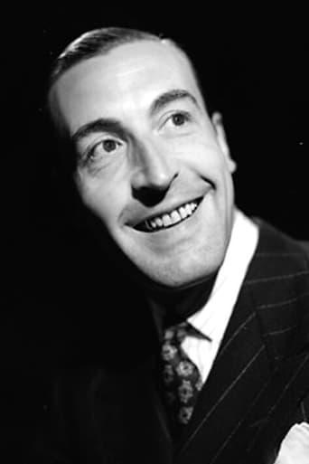 Image of Ángel Garasa